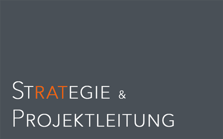 Strategie & Projektleitung